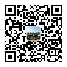 专门买篮球的app_竞彩篮球nba_篮彩投注网址公众号